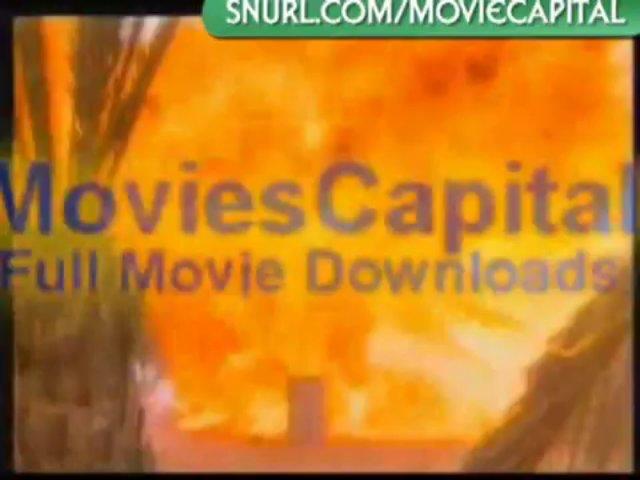 Movies Capital – Movie Movies Free Movies