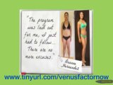The Venus Factor / The Venus Factor System / The Venus Factor Download Get DISCOUNT Now