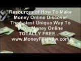 money making ideas for teens online surveys paid paid while online