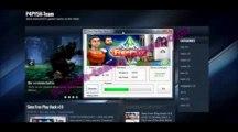 The Sims FreePlay Hack (FR) @ gratuit Télécharger Août - Septembre 2013 mettre à jour