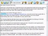 Creative English Writing Software - Magic Article Rewriter