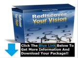 Vision Without Glasses Duke Peterson Download + Vision Without Glasses Scam