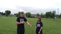 Burn the Fat, Feed the Hungry Charity Boot Camp Kawartha Lakes Fit Body Boot Camp