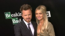 """Hot """"Breaking Bad"""" Stars Throw A Wild Party For Final Episodes"""