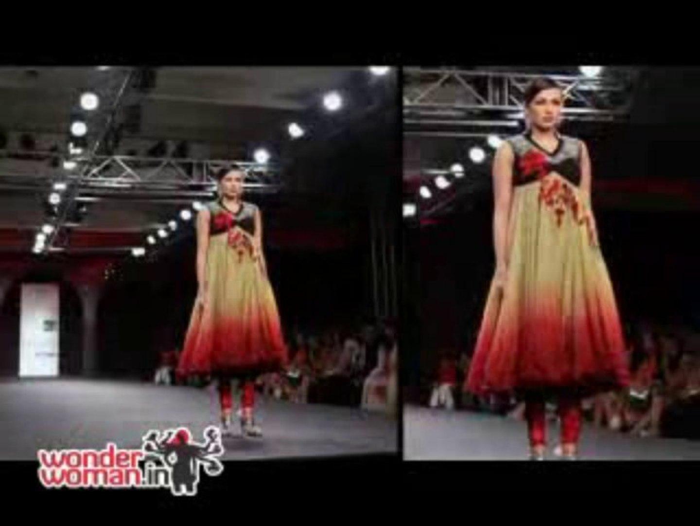 fashion 893
