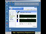 Registry Easy Scam - What You Need to Know About Registry Cleaners