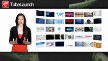 TubeLaunch™ - How To Make Money On Youtube - Tube Launch