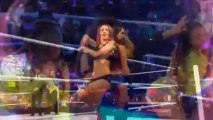 WWE.Friday.Night.Smackdown.2013.07.26.HDTV PART 1/2