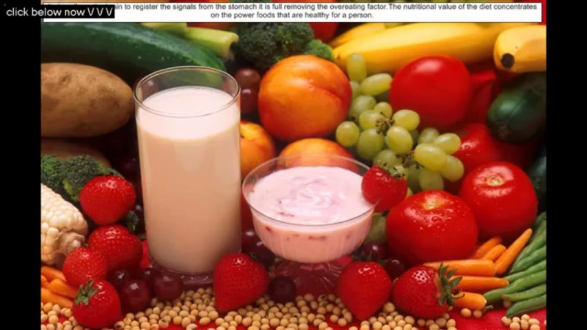 Watch The 3 Week Diet System – How To Lose Weight Fast – New Diet Programs