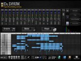 Whispered dr drum beat making software free download secrets (LIMITED TIME)