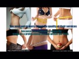 Old school new body review | Old school new body workout