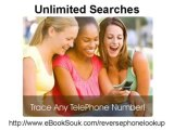 Reverse Phone Lookup in Reverse Phone Directory  Reverse Phone Detective Review   YouTube2