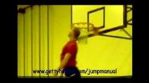 The Jump Manual Review | Jump Manual PDF | Does the jump manual work | jump manual download