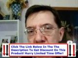 Tinnitus Miracle Ebook Free Download + Tinnitus Miracle Review Blog