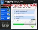 YouTube Movie Maker 12 12 license key generator download