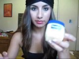 """How To Get Rid Of Scars   How """"The Scar Solution"""" Helps People Get Rid Of Scars Permanently"""