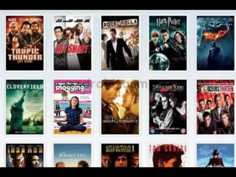 Movies Capital - Movies Capital Review - Movies Capital Free Download