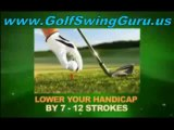 Golf Training Lessons  Simple Golf Swing  Learn to Play Better Golf.flv