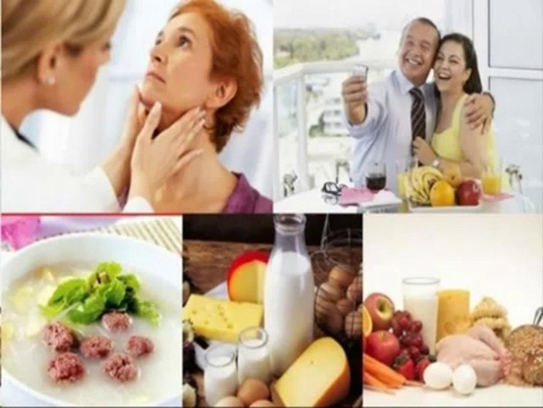 hypothyroidism revolution diet is the Best diet plan for hypothyroidism