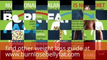 Fat loss factor review   Rapid weight loss diets fat loss factor scam