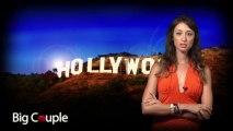 BIG COUPLE 19 Μέρος 6ο Heath Ledger - Michelle Williams (Season 3)