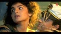 Dil Hai Ke Manta Nahin Full Song (HD) Dil Hai Ke Manta Nahin _ Aamir Khan, Pooja Bhatt