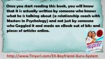 EX Boyfriend Guru Guide ,  EX Boyfriend Guru ,  EX Boyfriend Guru Online