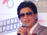 Top Events of The Week  Shahrukh Khan Launches Chennai Express Mobile Game And More Events