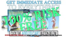 [DISCOUNTED PRICE] The Venus Factor System Review - Venus Factor System Program Download