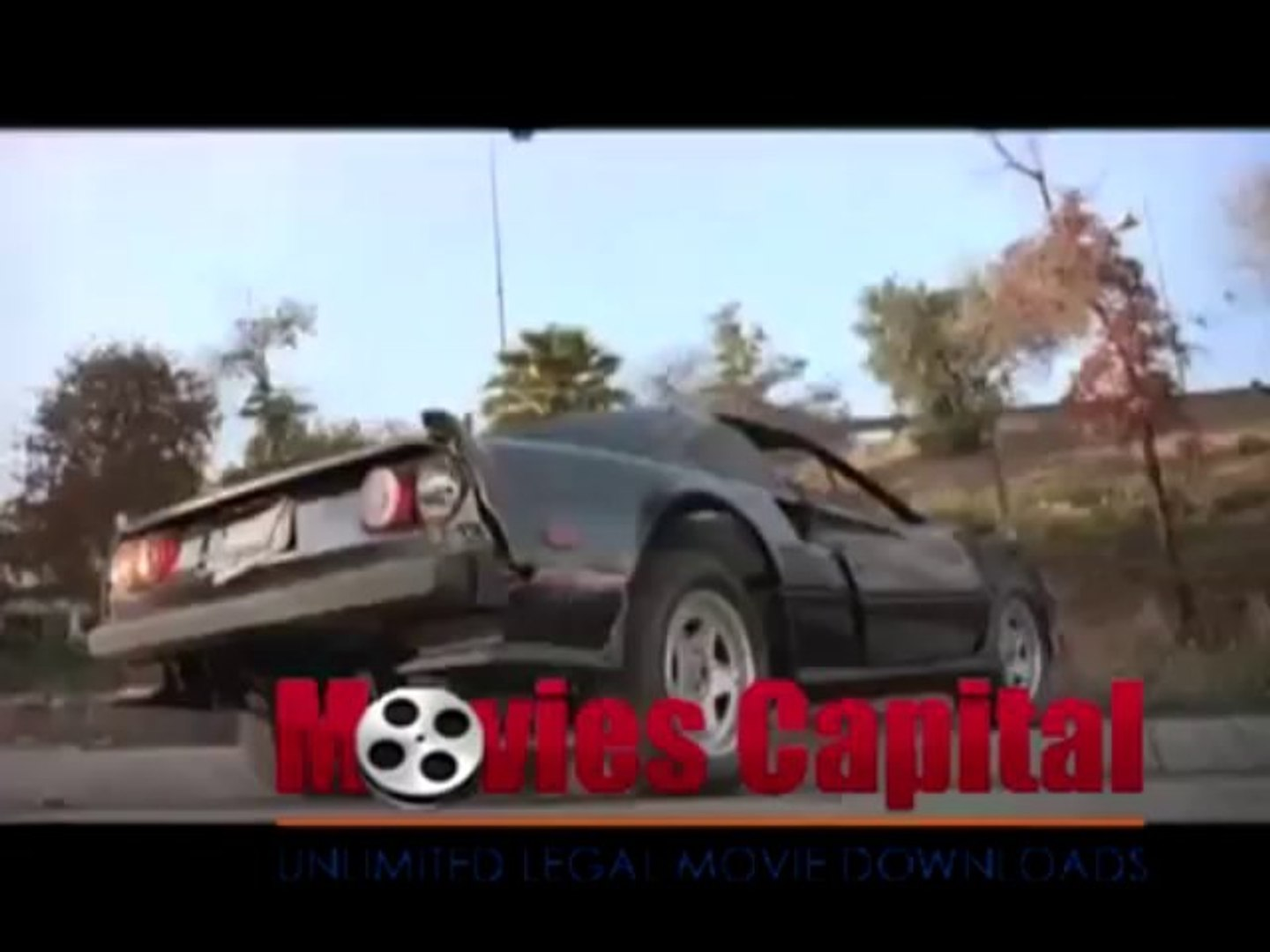 Movies Capital Download Unlimited Movies