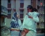Bhala Kar Bhala Hoga Song _ Ghar Ka Sukh _ Raj Kiran, Shashi Kapoor