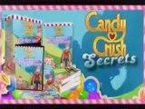 Candy Crush Secrets / Candy Crush Secrets Guide / Candy Crush Secrets Download Get DISCOUNT Now