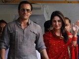 Lehren Bulletin Kareena Says NO To Saif Ali Khan and More Hot News