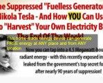 nikola tesla secret pdf download|gree energy generator|how does nikola tesla free energy work?
