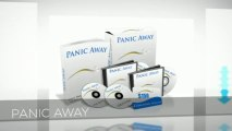 DONT BUY Panic Away UNTIL You See This Panic Away Review