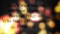Women Workout Routines - Challenge Workouts