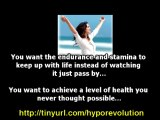 The Hypothyroidism Revolution - the thyroid diet revolution