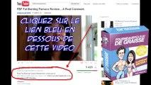 FOURNEAU GRAISSE PDF GRATUIT GRATUIT TÉLÉCHARGER BRULEUR DE