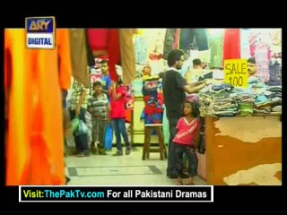 Yeh Shaadi Nahi Ho Sakti - Episode 5 - July 27, 2013