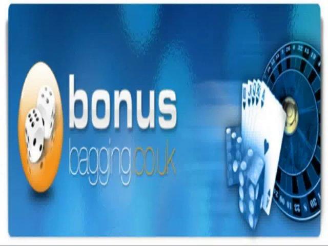 Bonus Bagging Jokes | Forex Bonus Bagging
