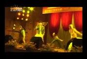 All about Shinhwa disk 2 - Minwoo Türkçe Altyazılı