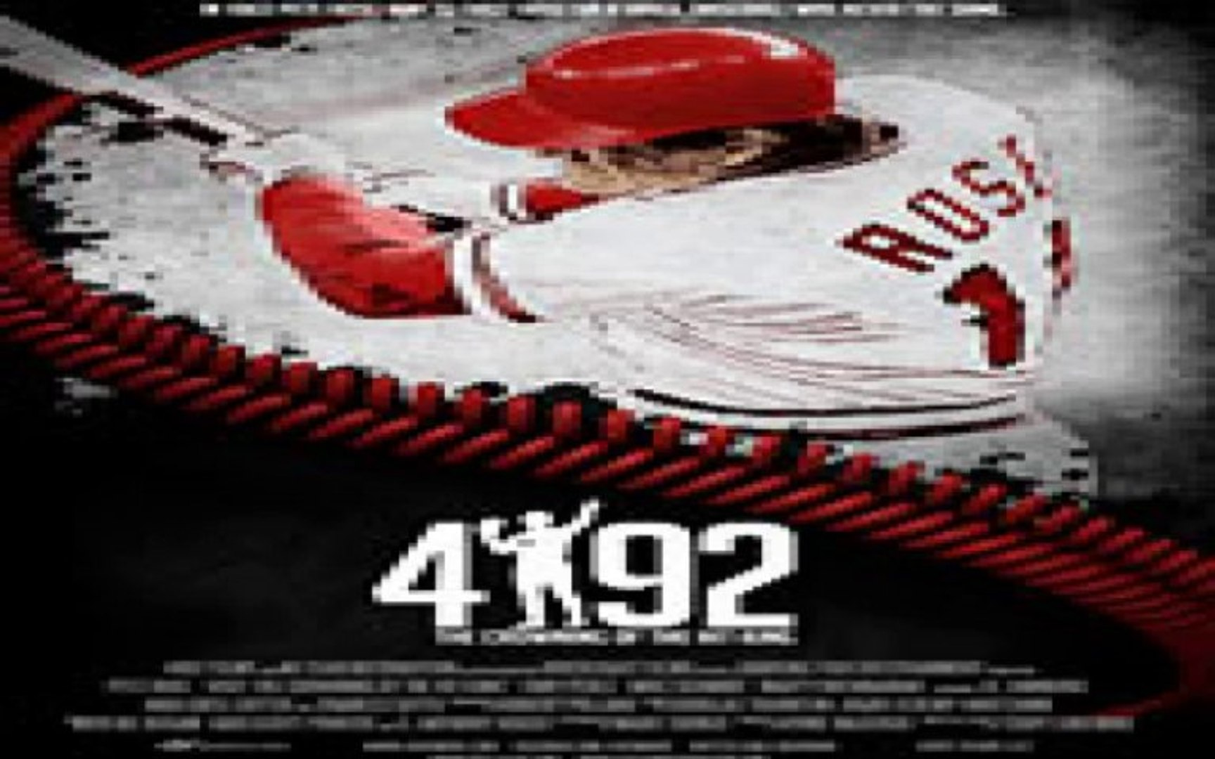 Watch 4192: The Crowning of the Hit King Online Free