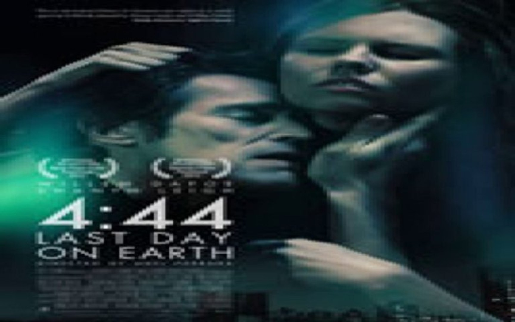 Watch 4:44 Last Day On Earth Online Free