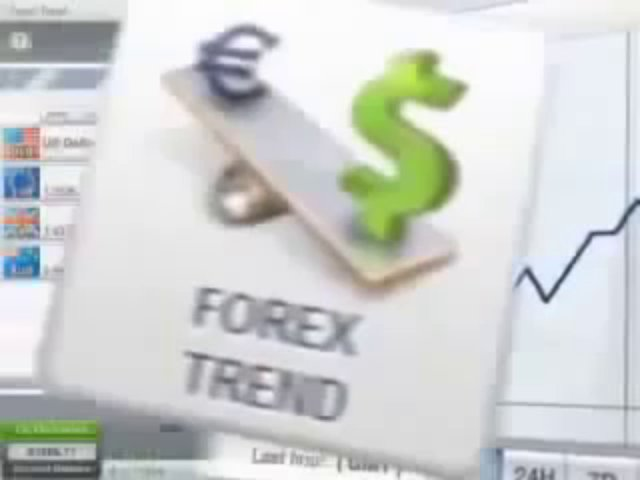 Forex Trendy-Forex Trading Tips Copy Other Successful Forex Traders
