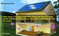 Home made energy Pdf ,  How to install home made Solar Panels DIY,  Home made solar panels Setup