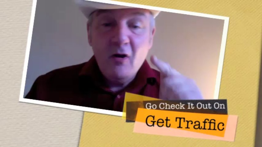 Chris Farrell Membership Review – Learn Internet Marketing