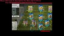 FIFA 13 ULTIMATE TEAM MILLIONAIRE   FIFA ULTIMATE TEAM COINS   FIFA  13 ULTIMATE TEAM COINS