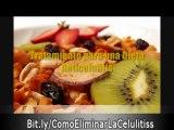 Como Eliminar La Celulitis  Celulitis Nunca Mas quitar celulitis