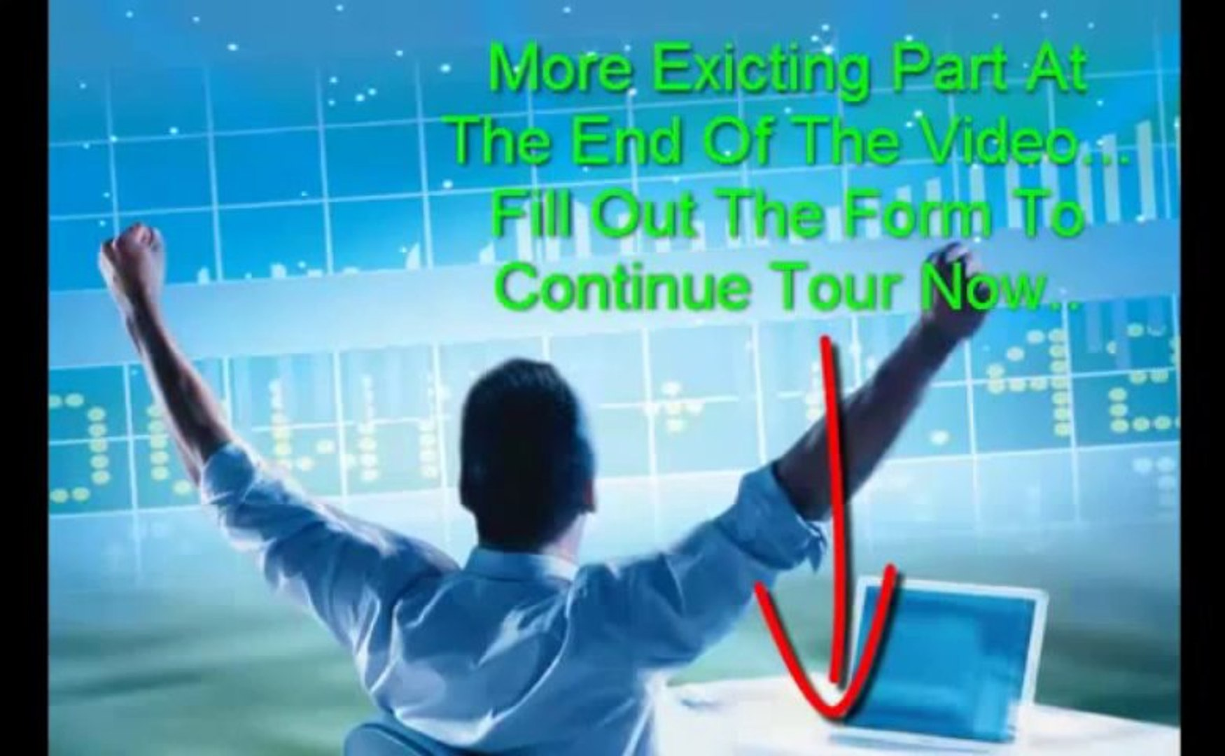 Penny Stock Guru-Penny Stock Egghead weekly alerts for life as part of experiment