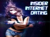 Insider Internet Dating Review - Insider Internet Dating Works - Insider Internet Dating Rocks!!